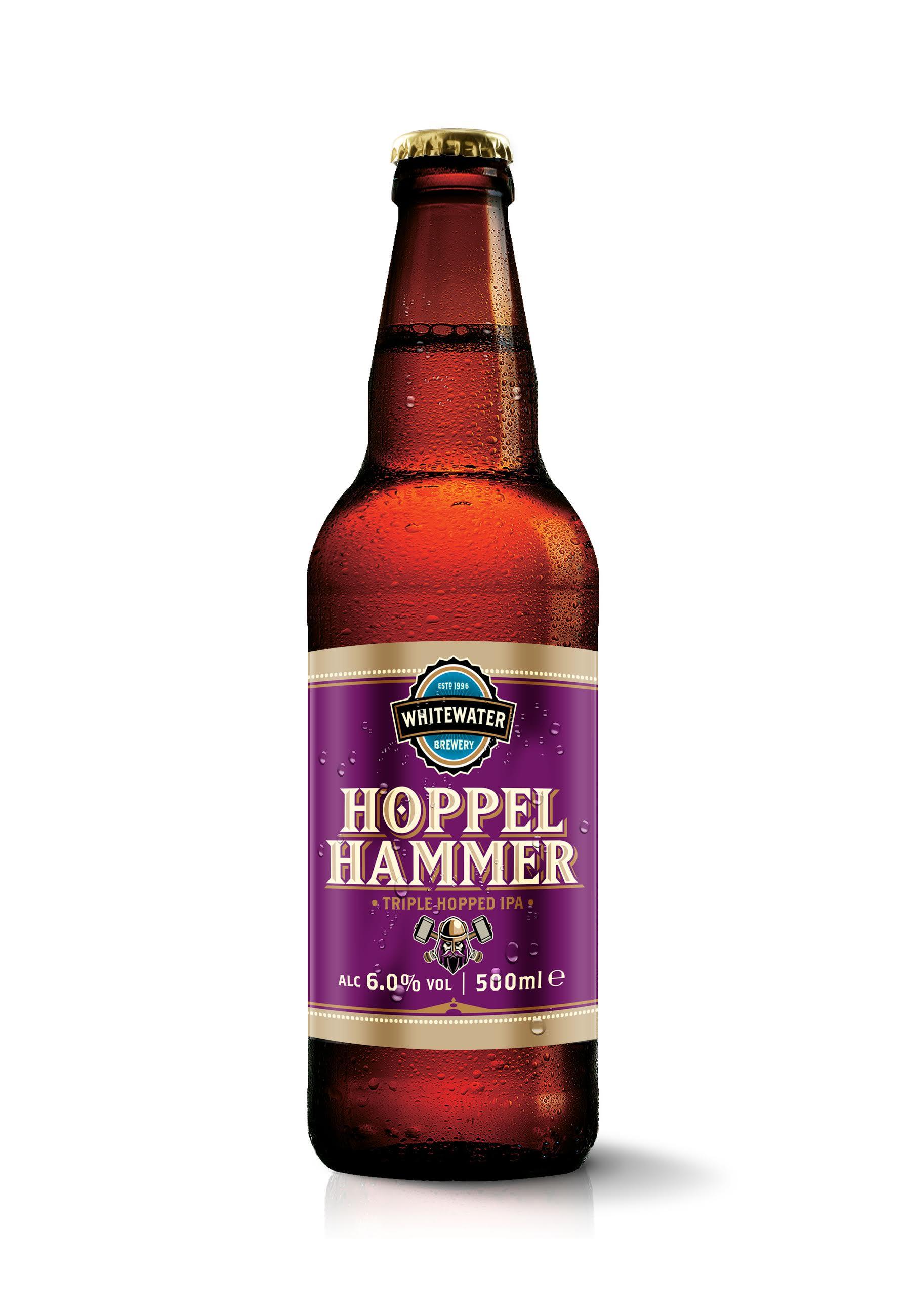 Hopham