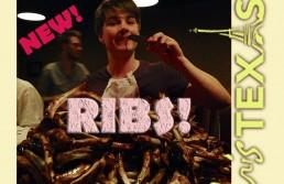 AYCE ribs v2