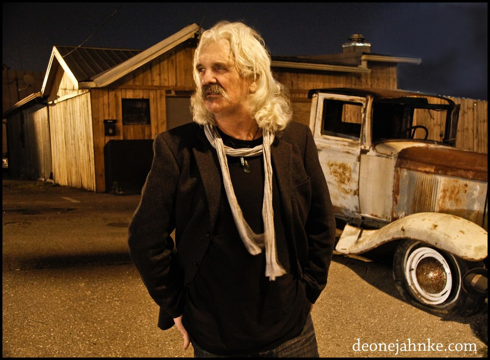Tony-McLoughlin-Band