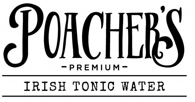 poachers_logo-1024x724
