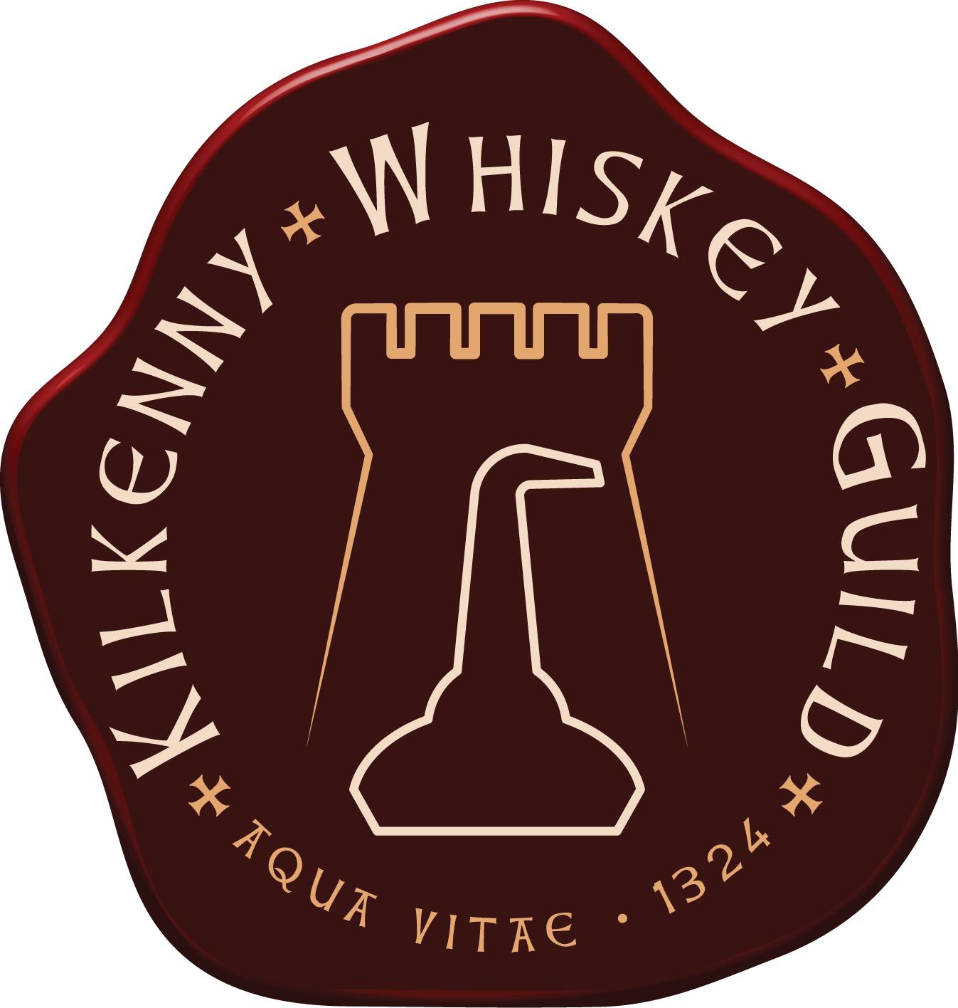 KWG_Logo_Positive_RGB