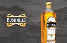 bushmills_main_OG_v1