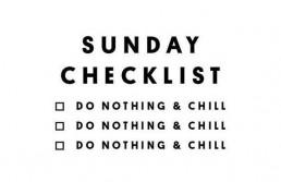 sunday-quote-checklist