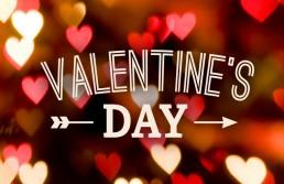 valentines-day-specials-potawatomi-hotel-casino-holiday-inn-express-oklahoma-cityholiday-wichita-ks-check-reservationsholiday-ham-filmfare-awards (1)