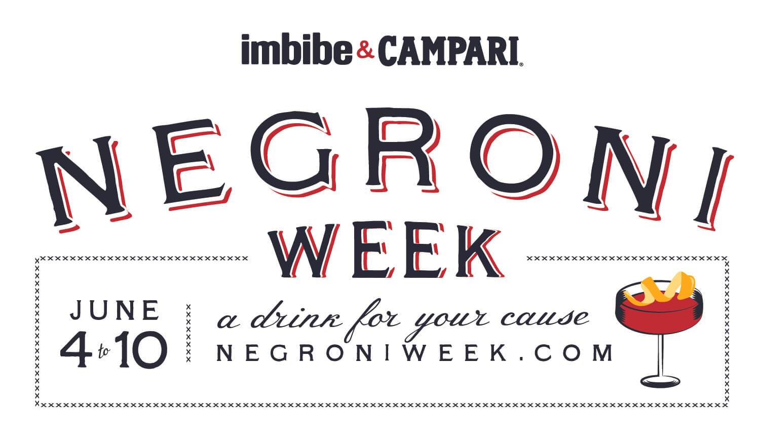 NegroniWeek2018_Horiz_LIGHT-color