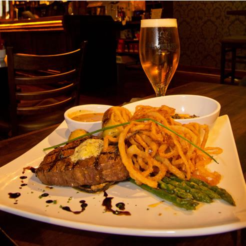Kilkenny Food Restaurants Kilkenny Our Menu Paris Texas